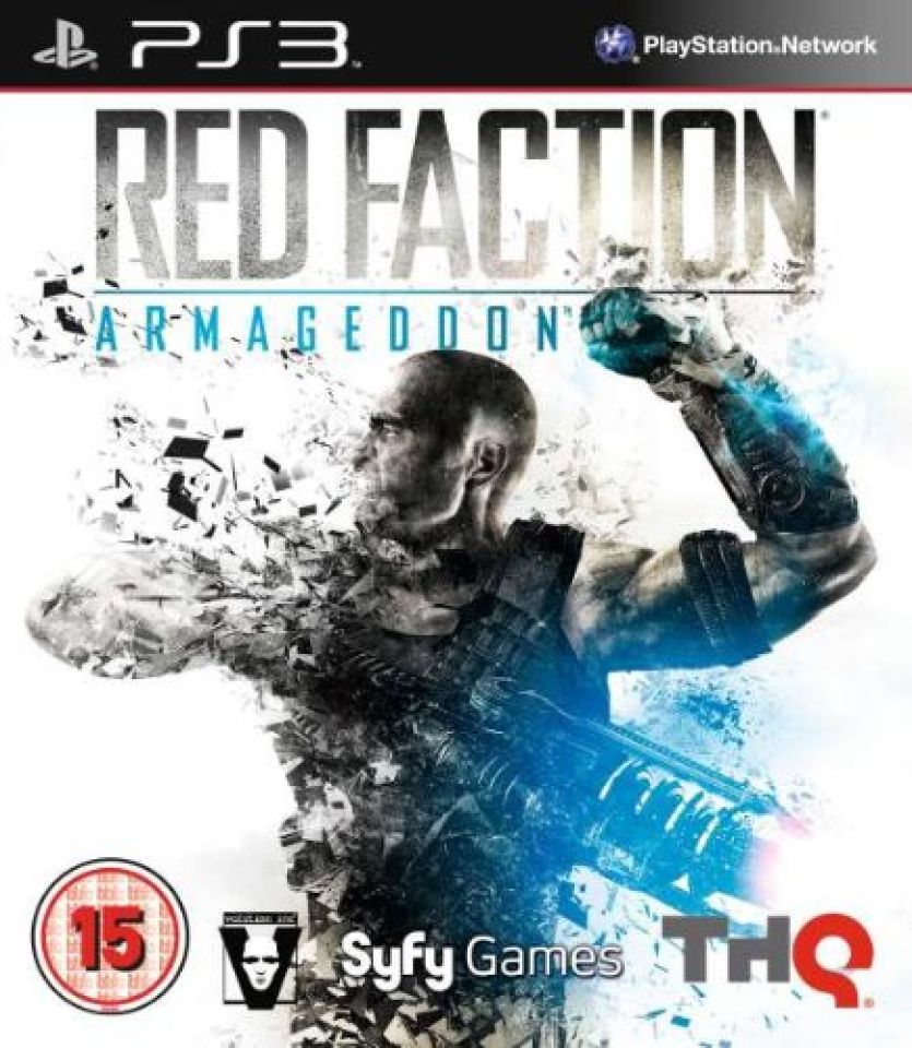 red-faction-armageddon