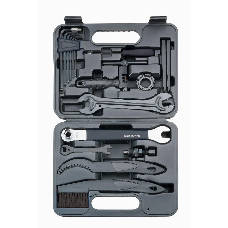 tobe-35-piece-bicycle-tool-set