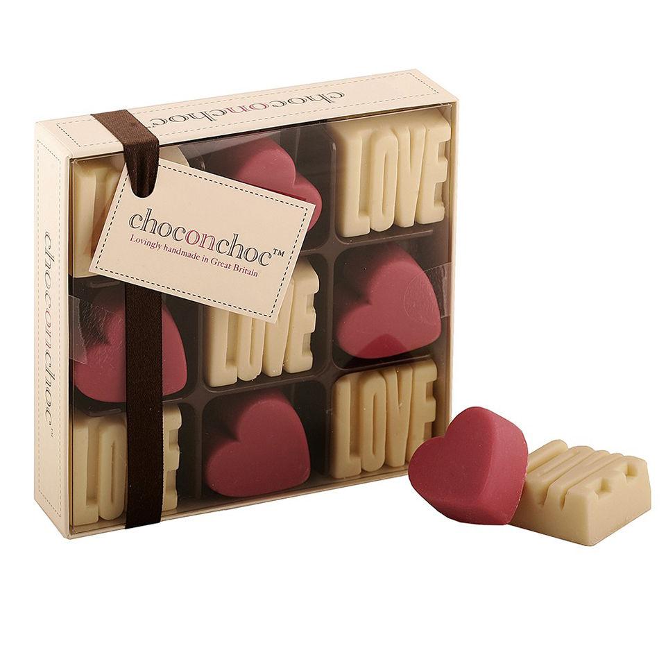 love-pink-heart-chocolates