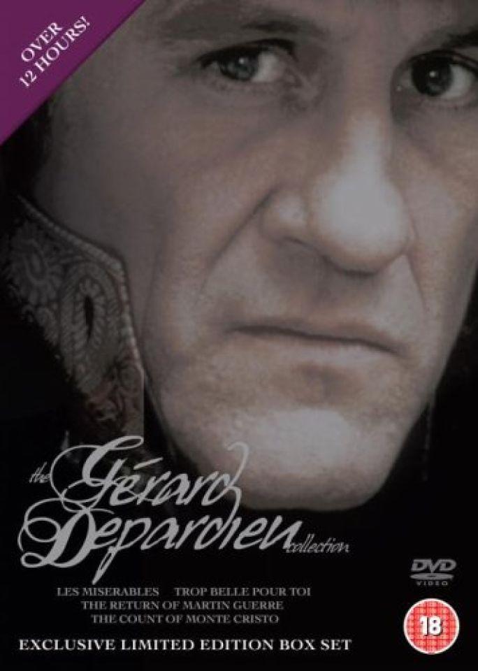 the-gerard-depardieu-collection