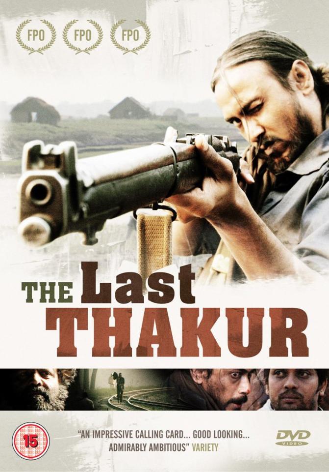 the-last-thakur