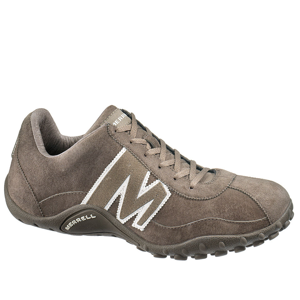 merrell-men-sprint-blast-leather-hiking-shoes-gunsmoke-brown-7