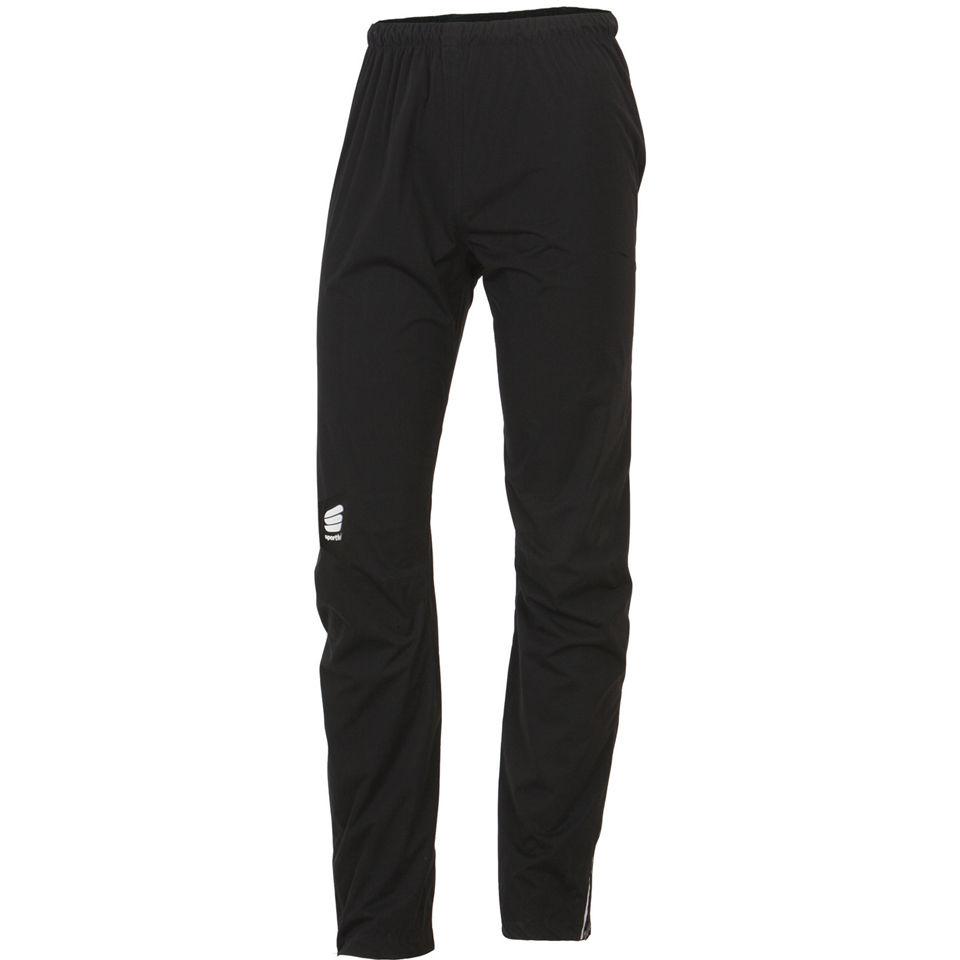 sportful-stretch-pants-black-xxl