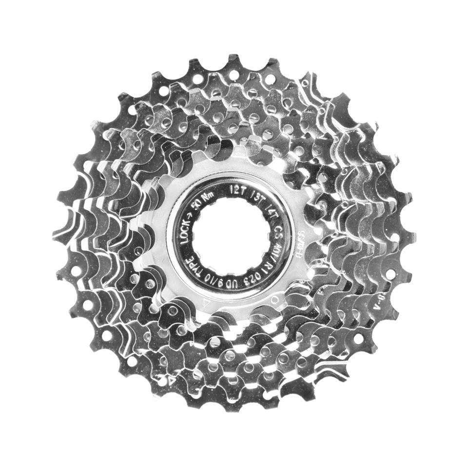 campagnolo-veloce-bicycle-cassette-9-speed-13-28t