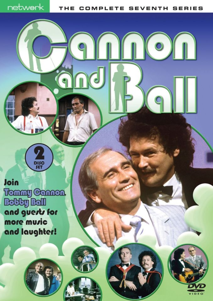cannon-ball-the-complete-seventh-series
