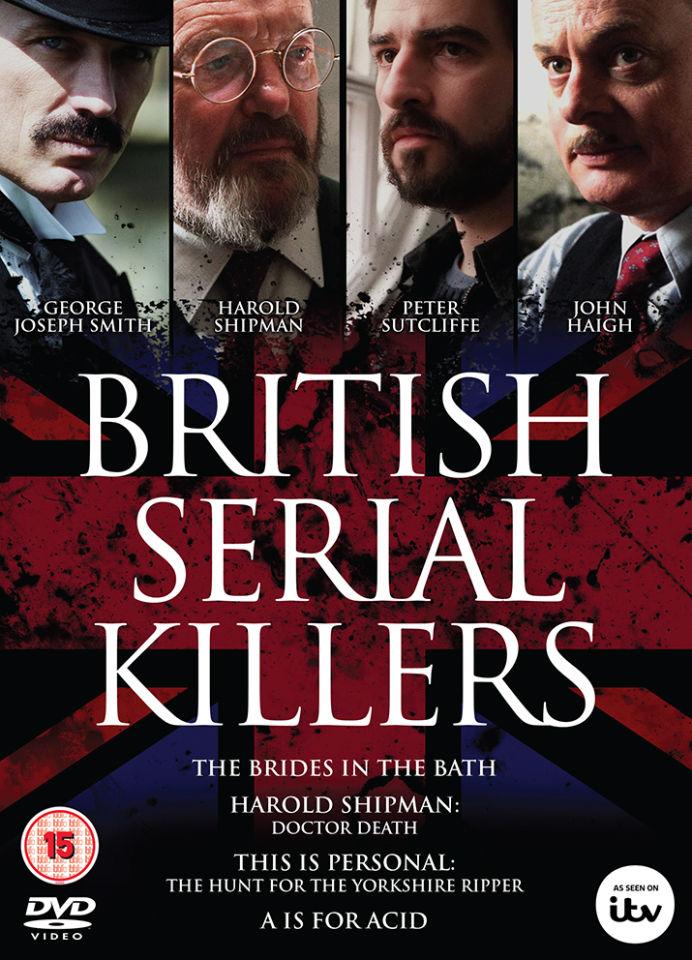 britain-serial-killer-set-a-is-for-acid-shipman-brides-in-the-bath