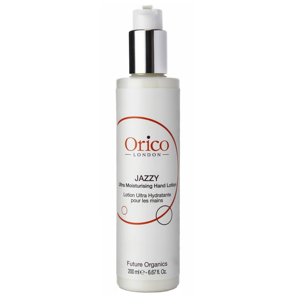 orico-jazzy-ultra-moisturising-hand-lotion-200ml