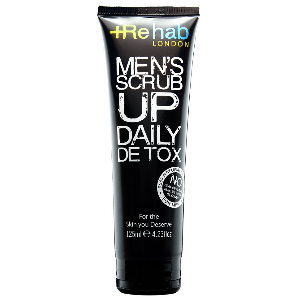 rehab-london-men-scrub-up-daily-detox-125ml