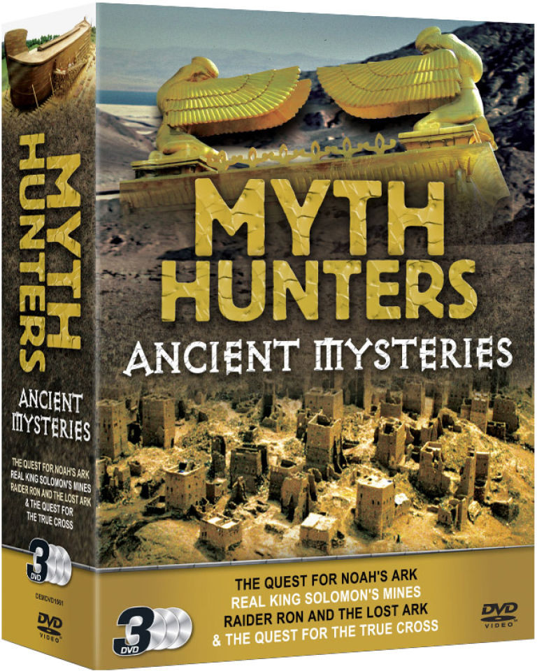 mythbusters-ancient-mysteries