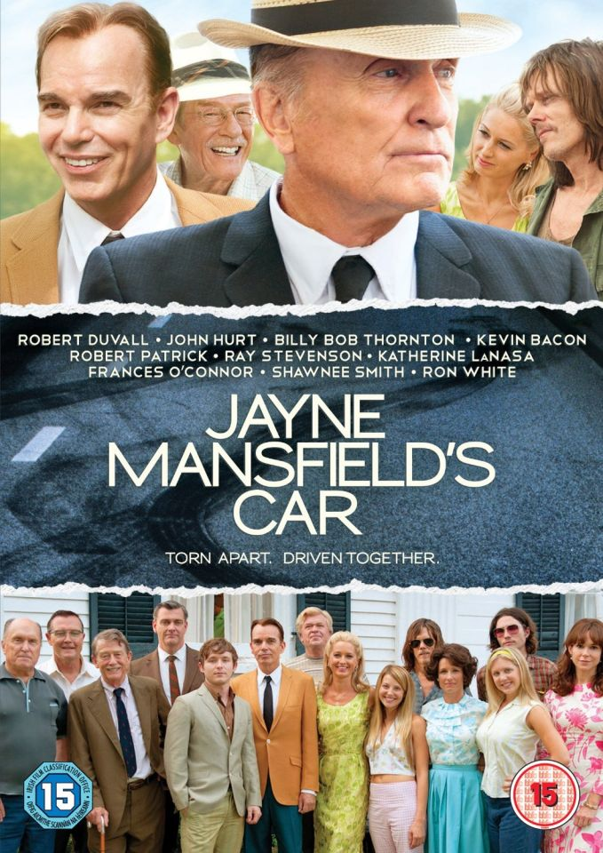 jayne-mansfield-s-car