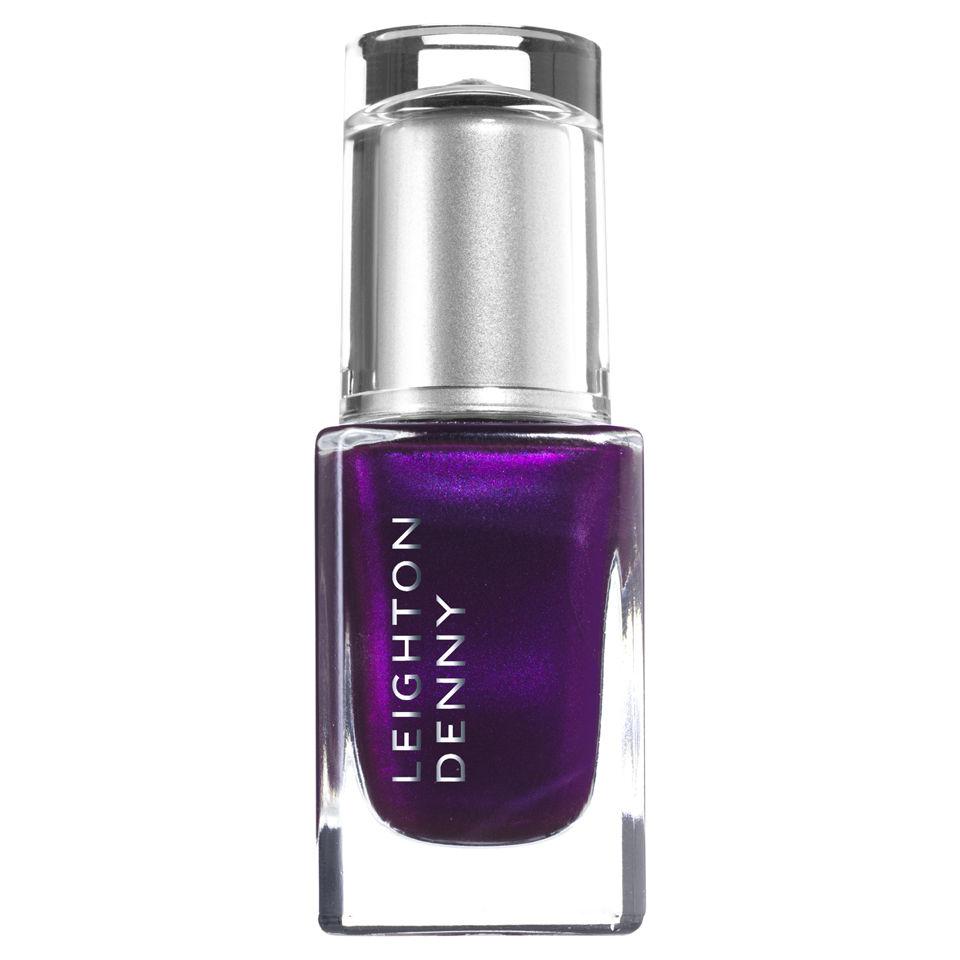 leighton-denny-high-performance-colour-rebel