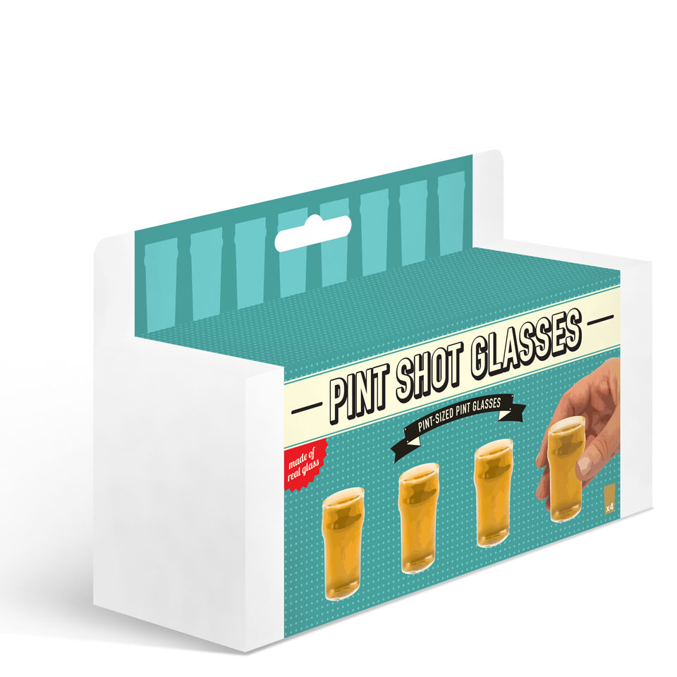 pint-shot-glasses