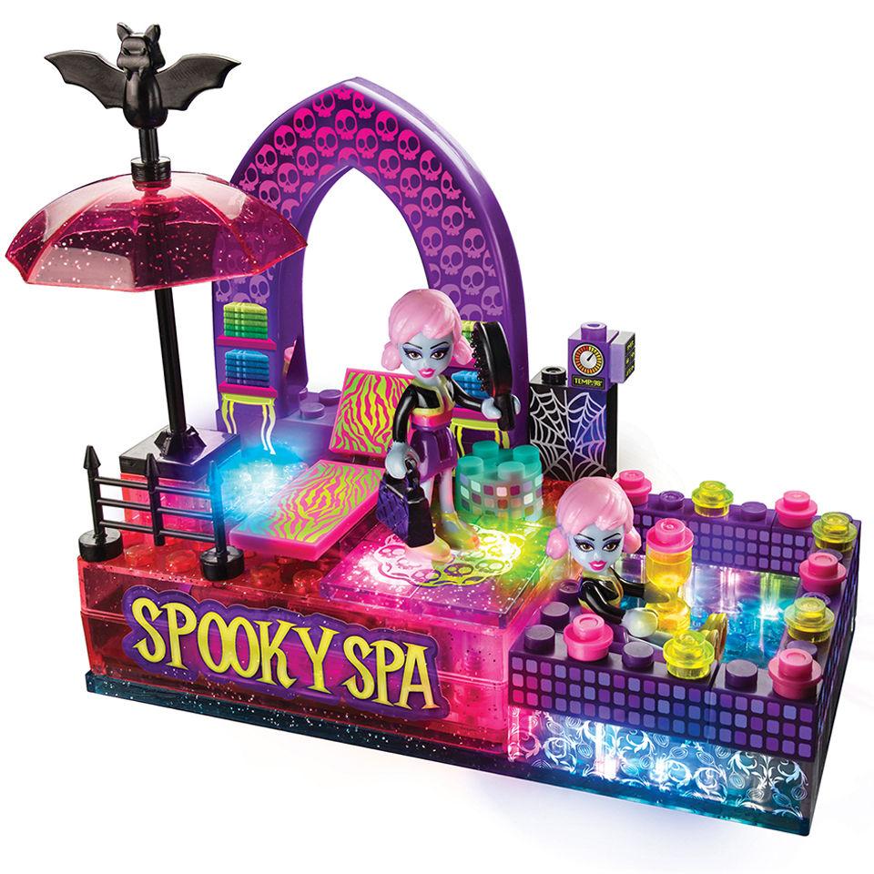 lite-brix-spooky-spa