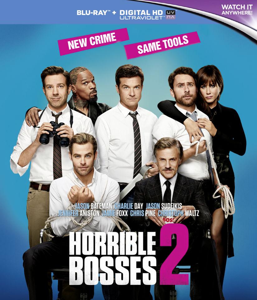 horrible-bosses-2-extended-cut