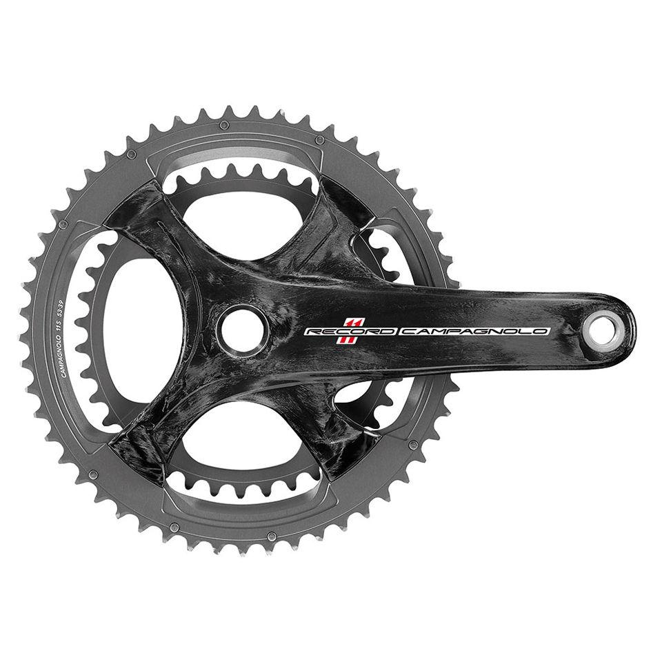 campagnolo-2015-record-ultra-torque-carbon-11s-cranksets-1725mm-34-50