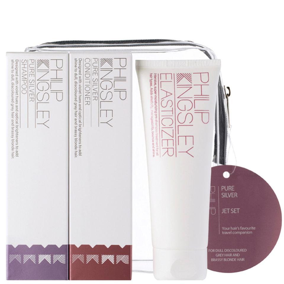philip-kingsley-jet-set-pure-silver-3-products-worth-2745