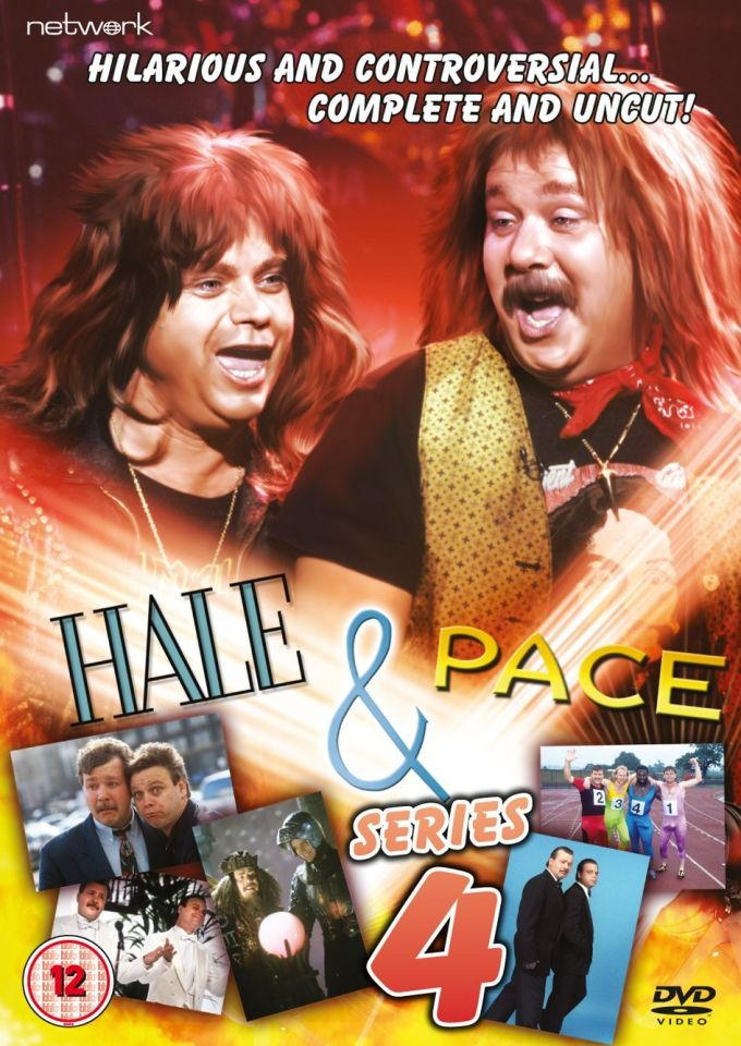 hale-pace-the-complete-fourth-series