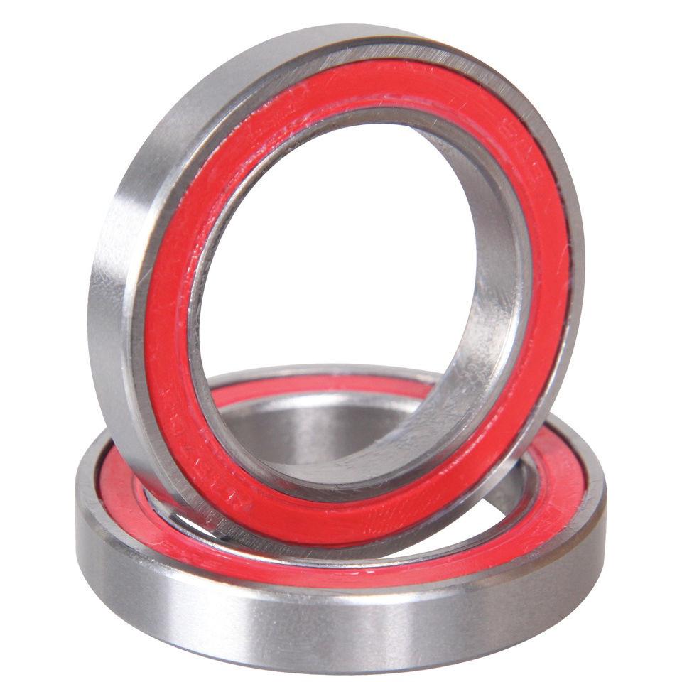 Bearing Puller Ultra Torque : Campagnolo ultra torque bearing kit probikekit uk