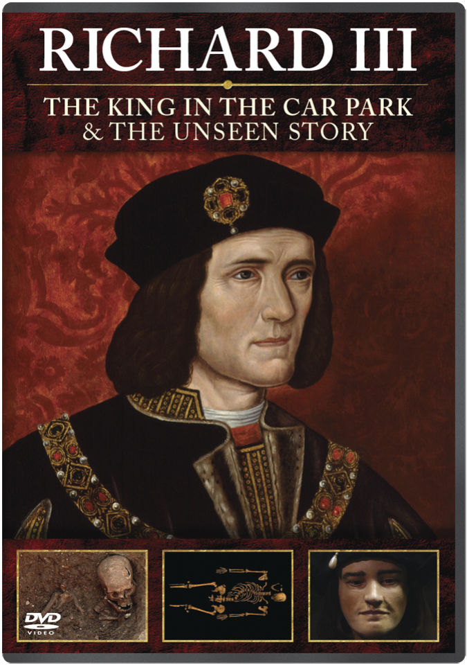 richard-iii-the-king-in-the-carpark-richard-iii-the-unseen-story