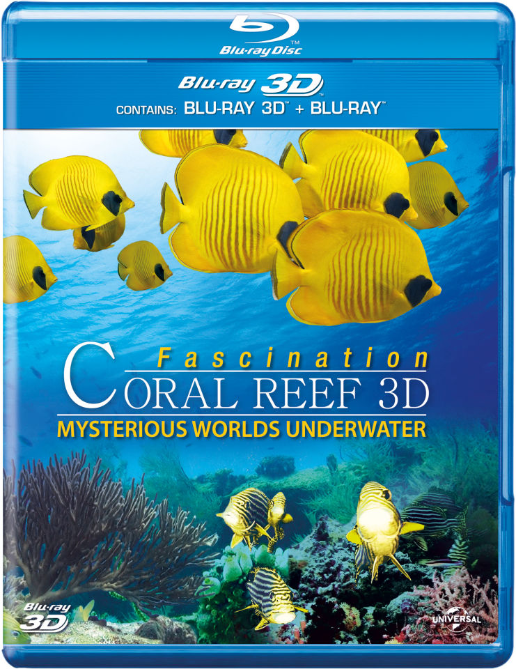 fascination-coral-reef-3d-mysterious-worlds