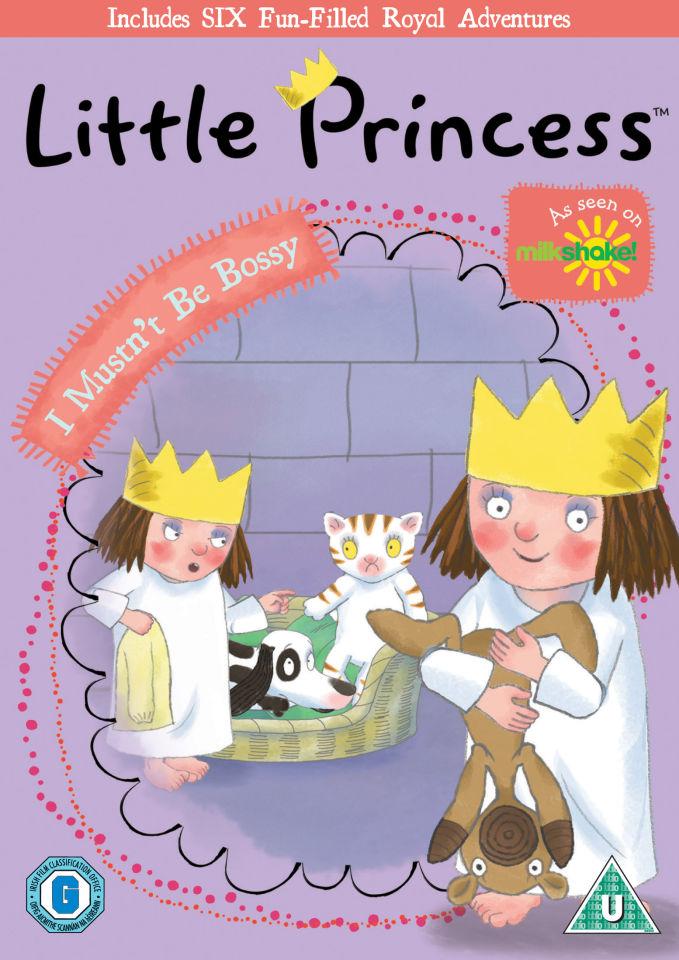 little-princess-i-mustn-t-be-bossy