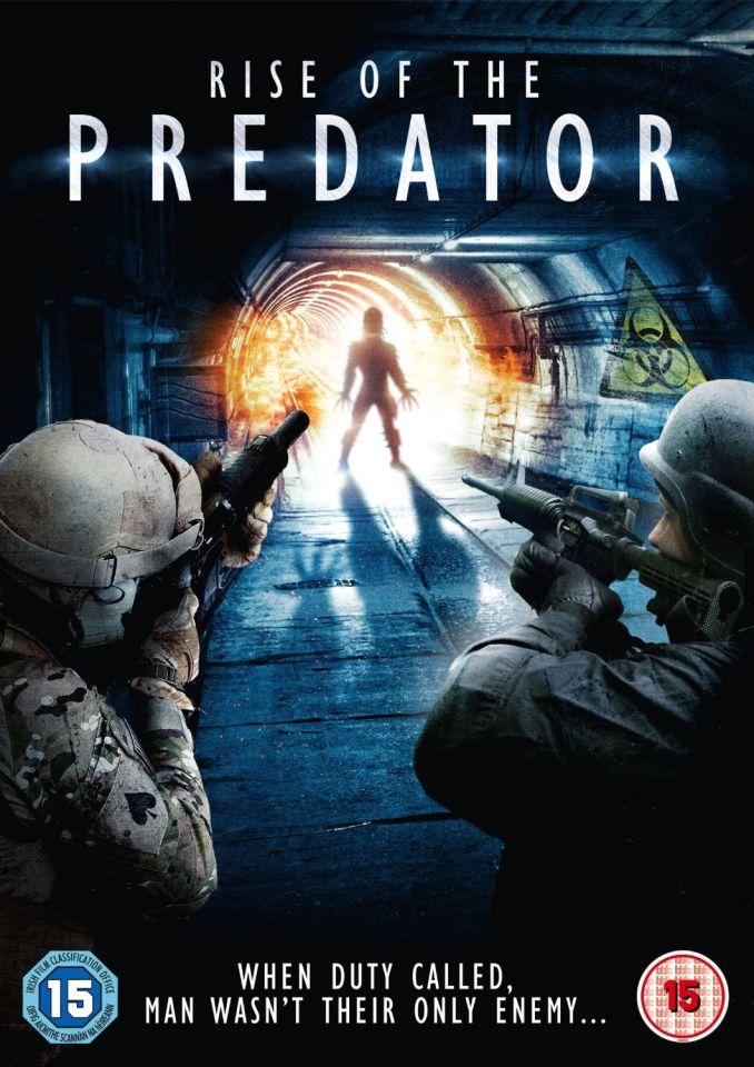 rise-of-the-predator