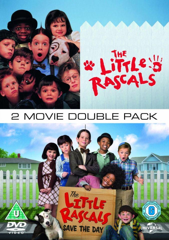 the-little-rascals-the-little-rascals-save-the-day