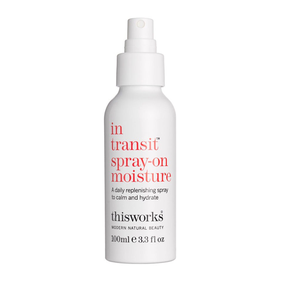 this-works-in-transit-spray-on-moisture-100ml
