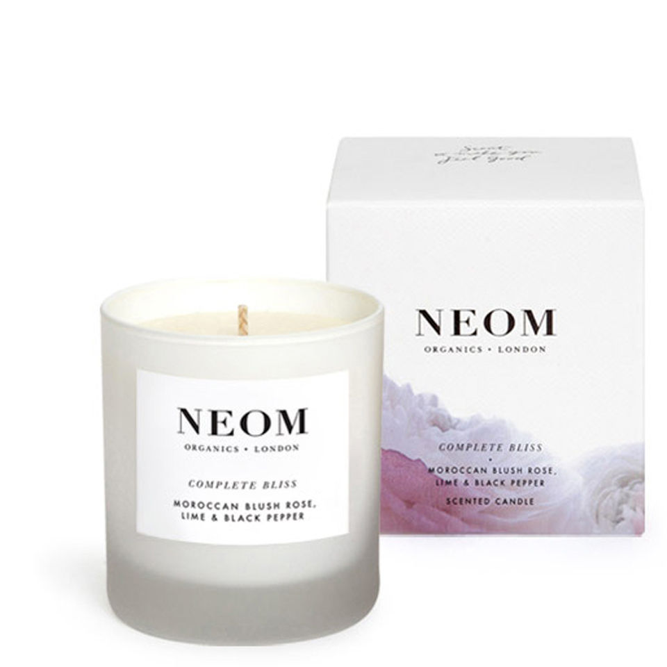 neom-organics-complete-bliss-standard-scented-candle
