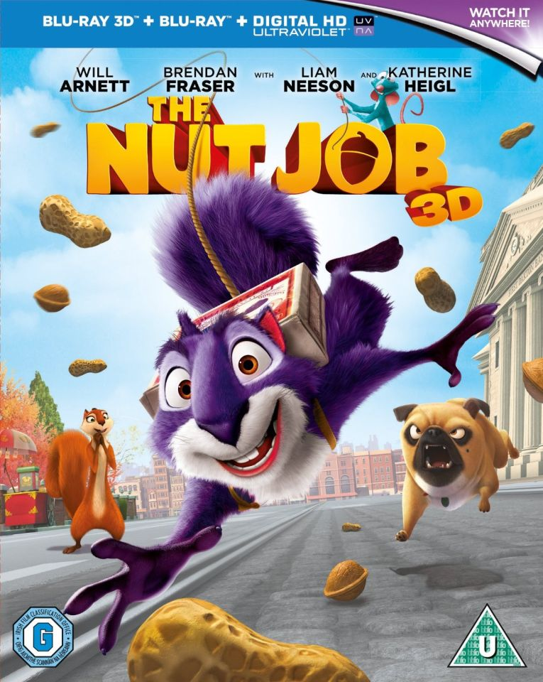 the-nut-job-3d