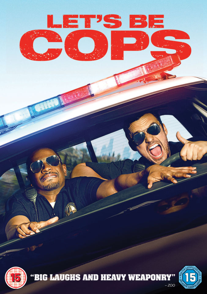 let-be-cops