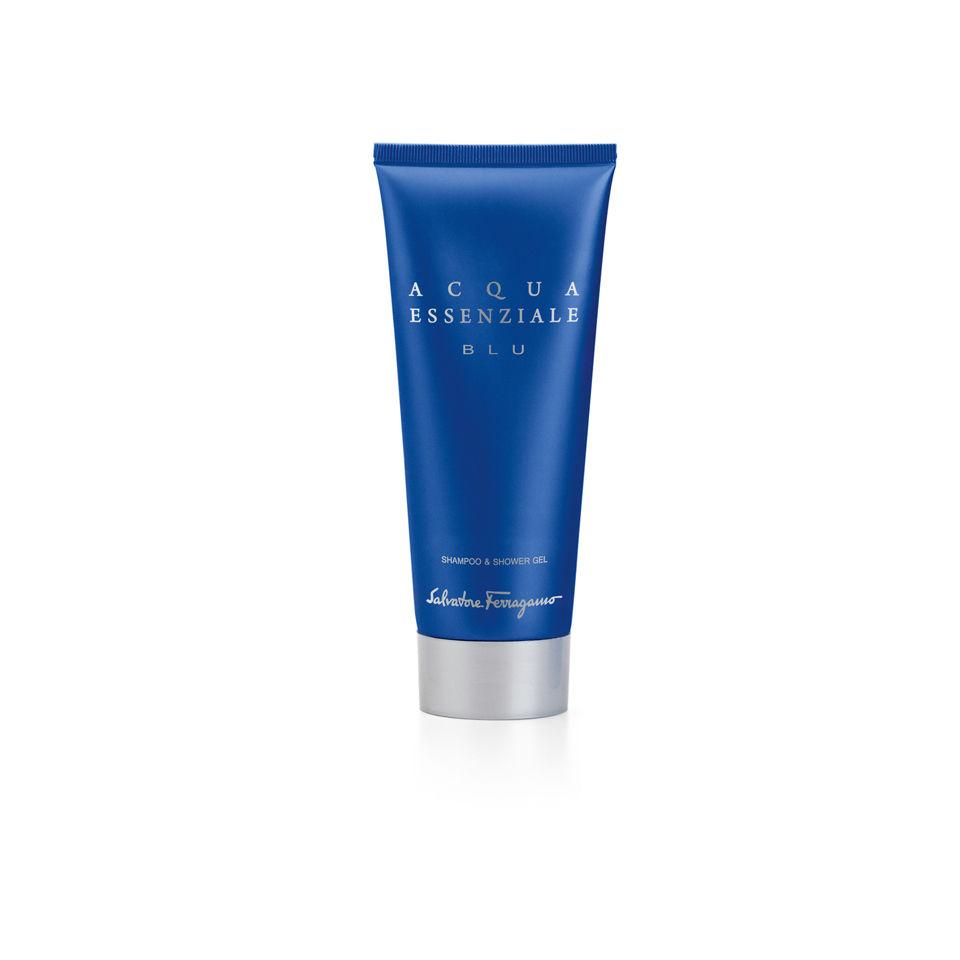 salvatore-ferragamo-acqua-essenziale-blue-shampoo-shower-gel-200ml