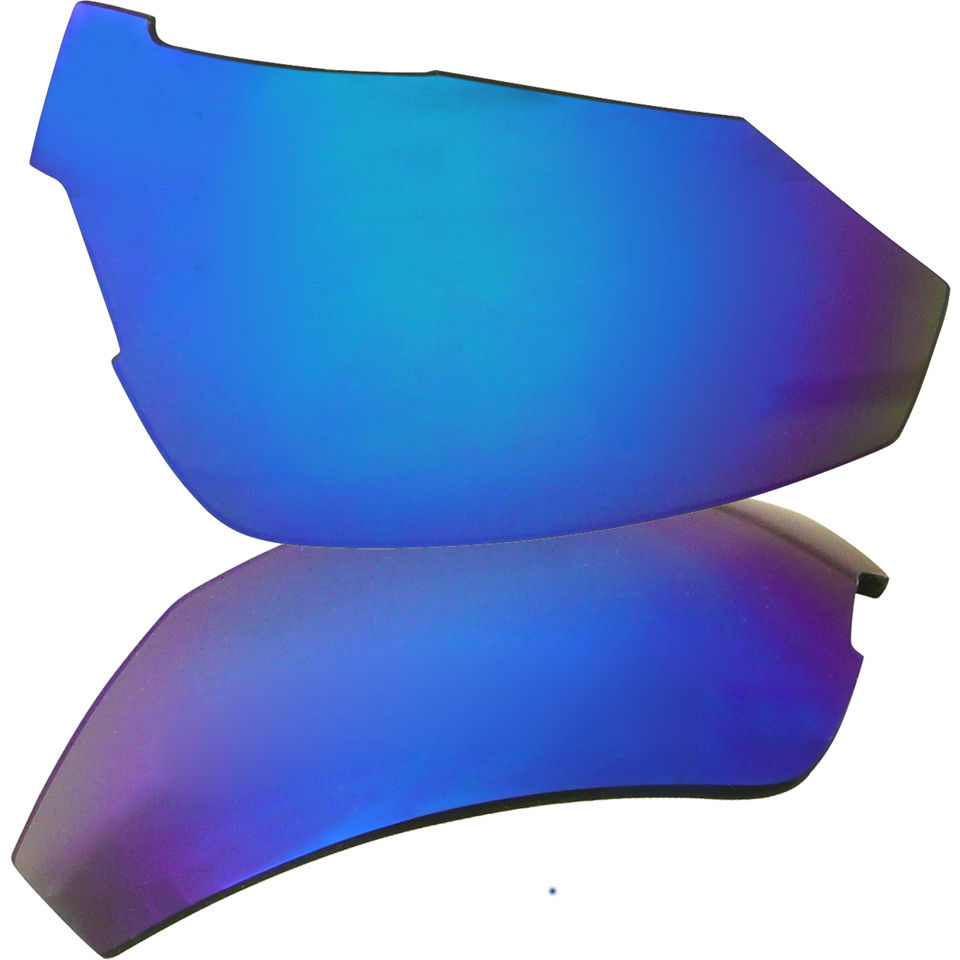 salice-004-sports-sunglasses-spare-lens-rw-blue