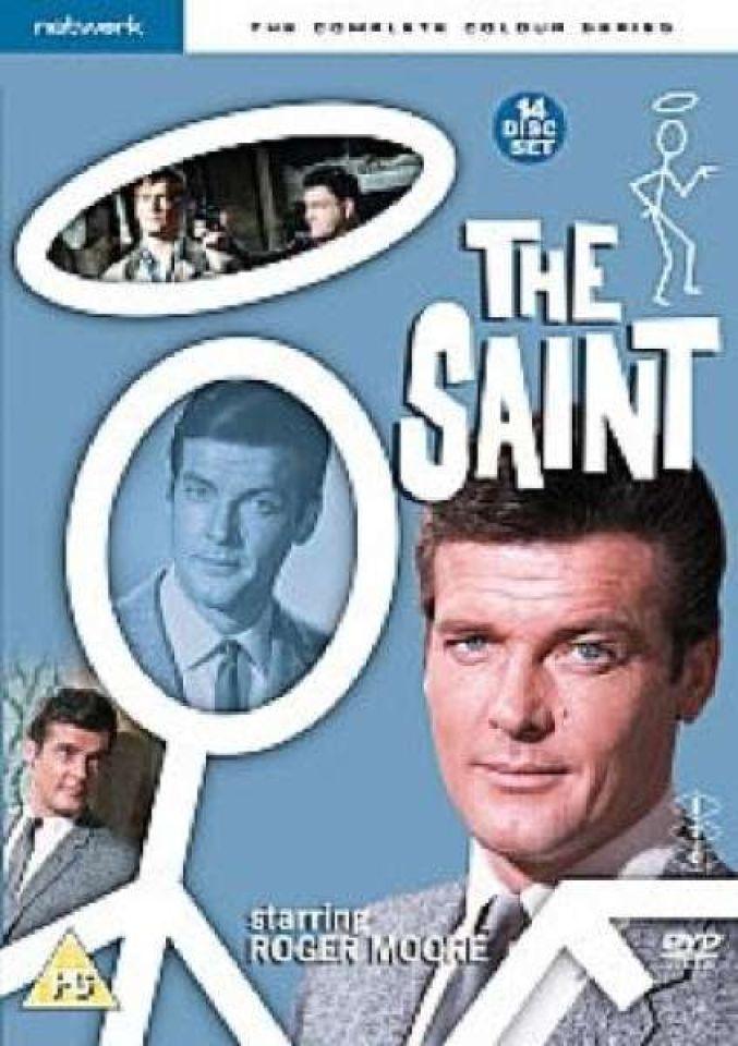 the-saint-the-complete-colour-series-box-set