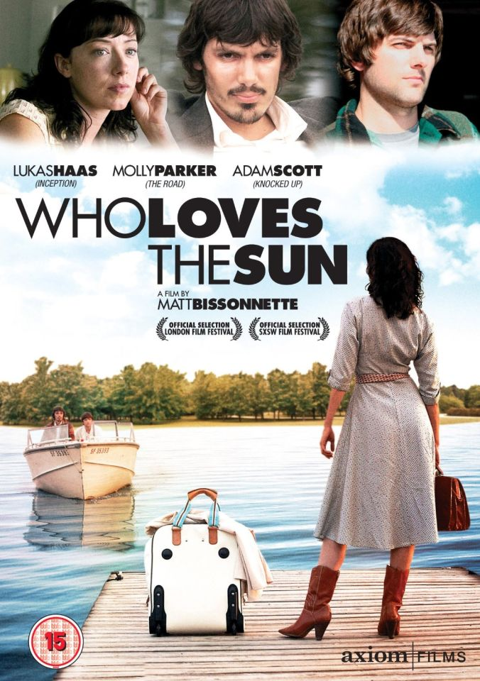 who-loves-the-sun