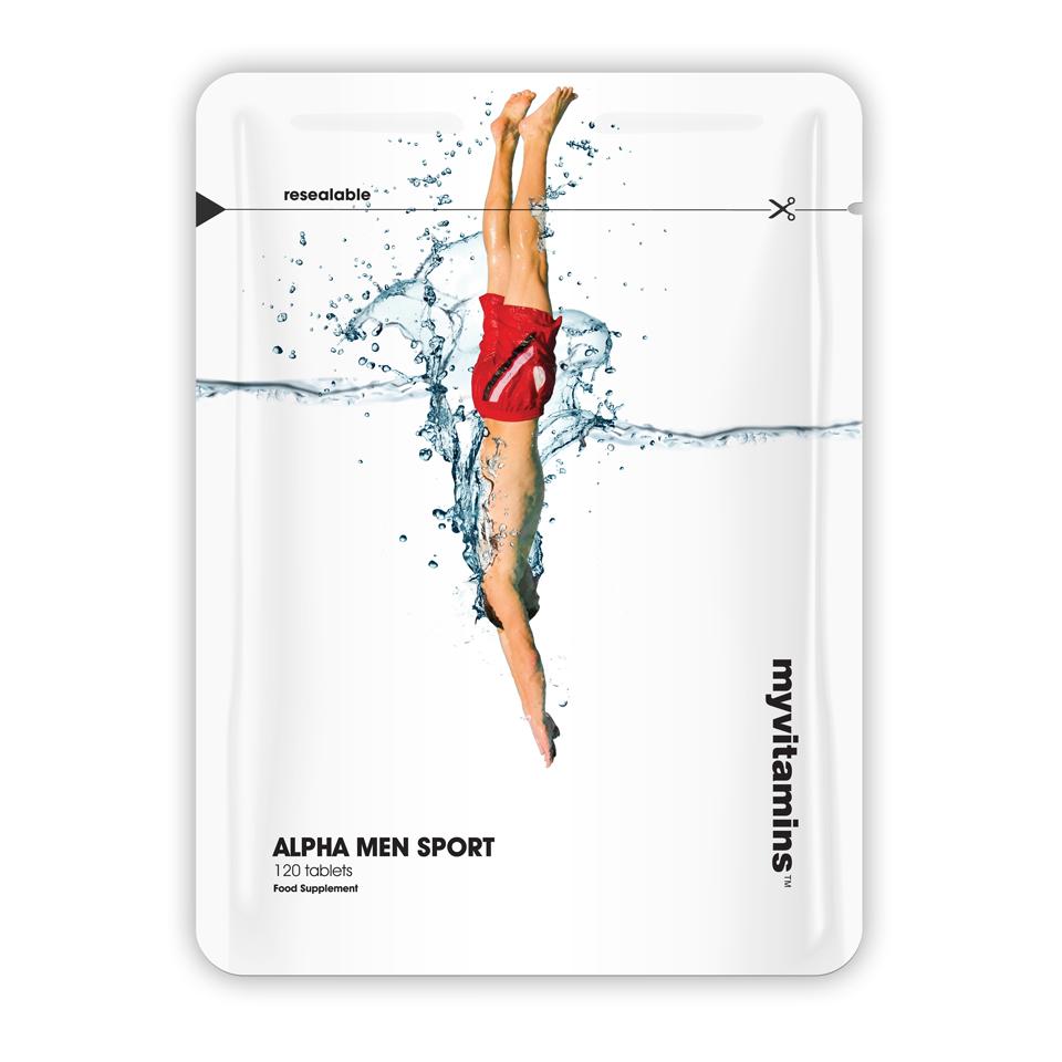 alpha-men-sport-120