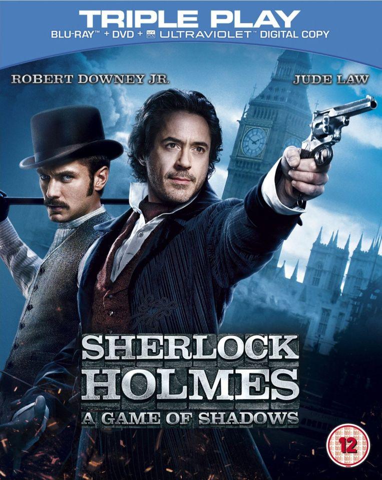 sherlock-holmes-2-game-of-shadows