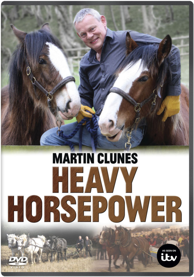 martin-clunes-heavy-horse-power