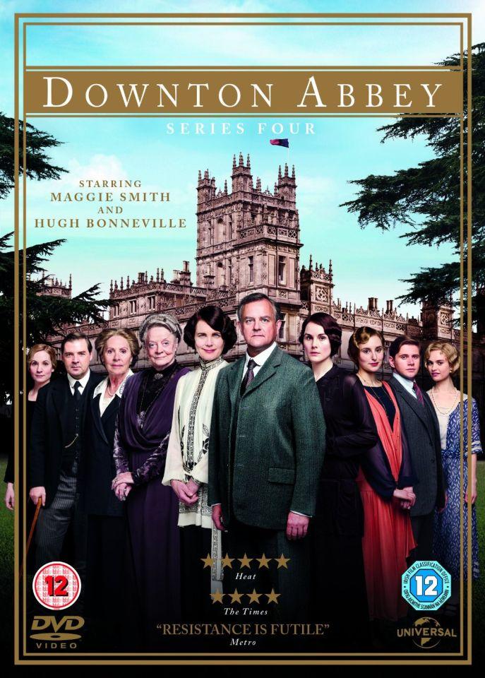 downton-abbey-series-4