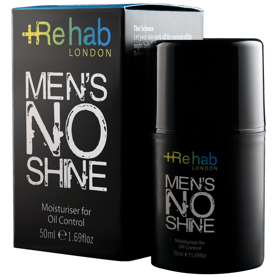 rehab-london-men-shine-50ml