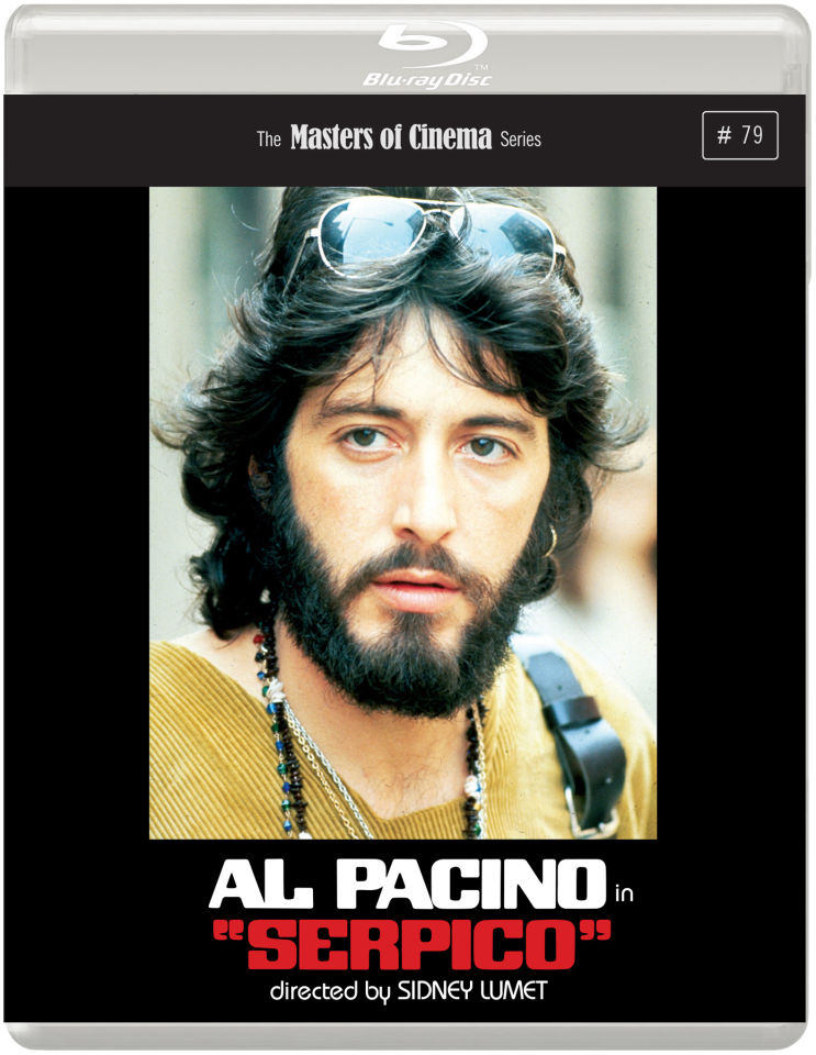 serpico-masters-of-cinema