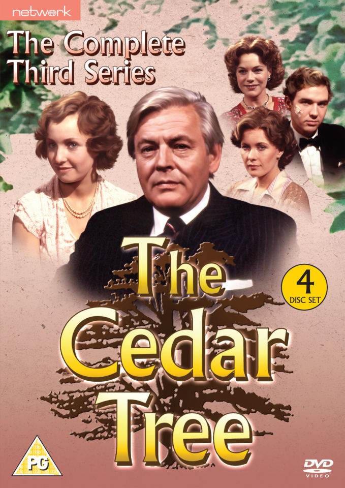 the-cedar-tree-the-complete-third-series