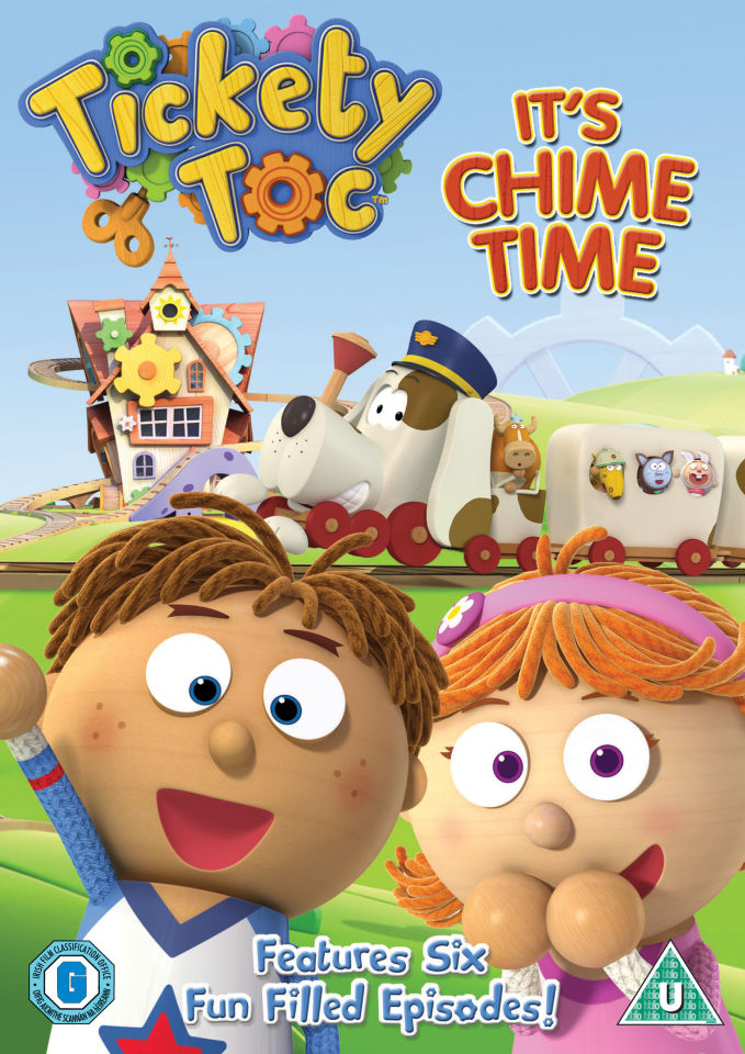 tickety-toc-series-1-volume1-it-chime-time