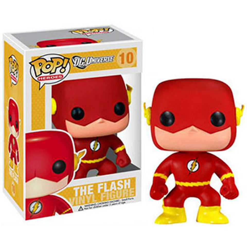 dc-comics-the-flash-pop-vinyl-figure