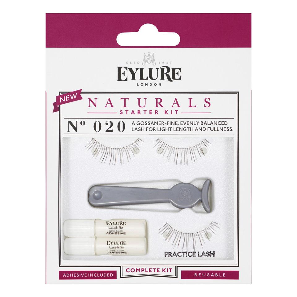eylure-lashes-starter-kit-020-natural