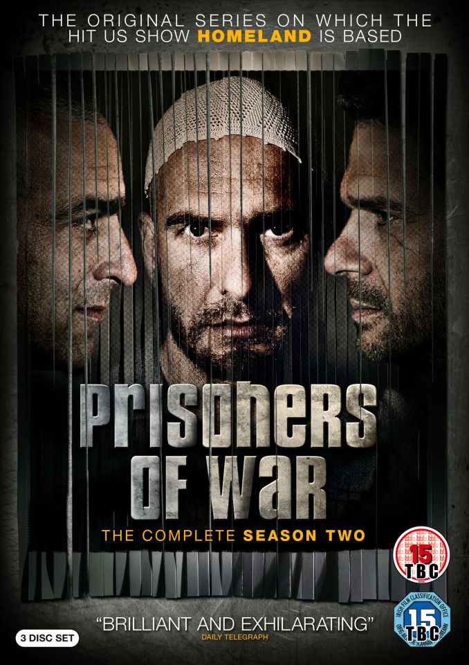 prisoners-of-war-season-2