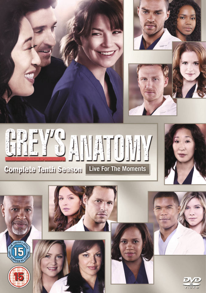 greys-anatomy-season-10