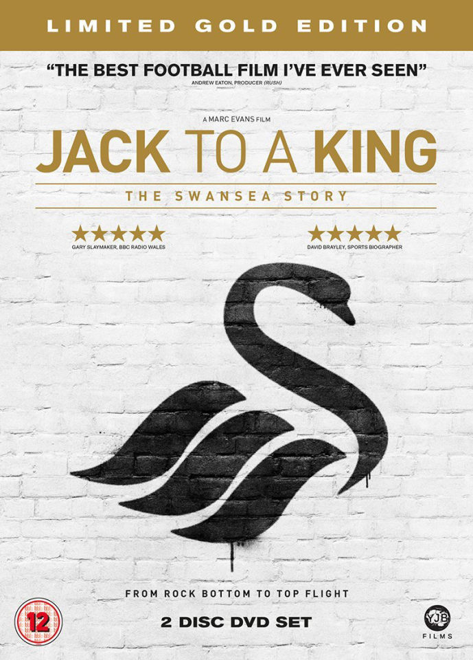 jack-to-a-king-the-swansea-story