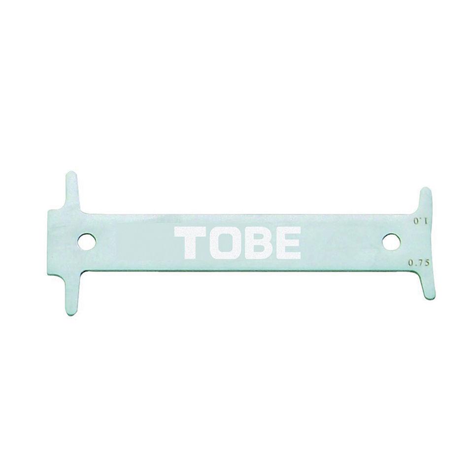 tobe-chain-checker