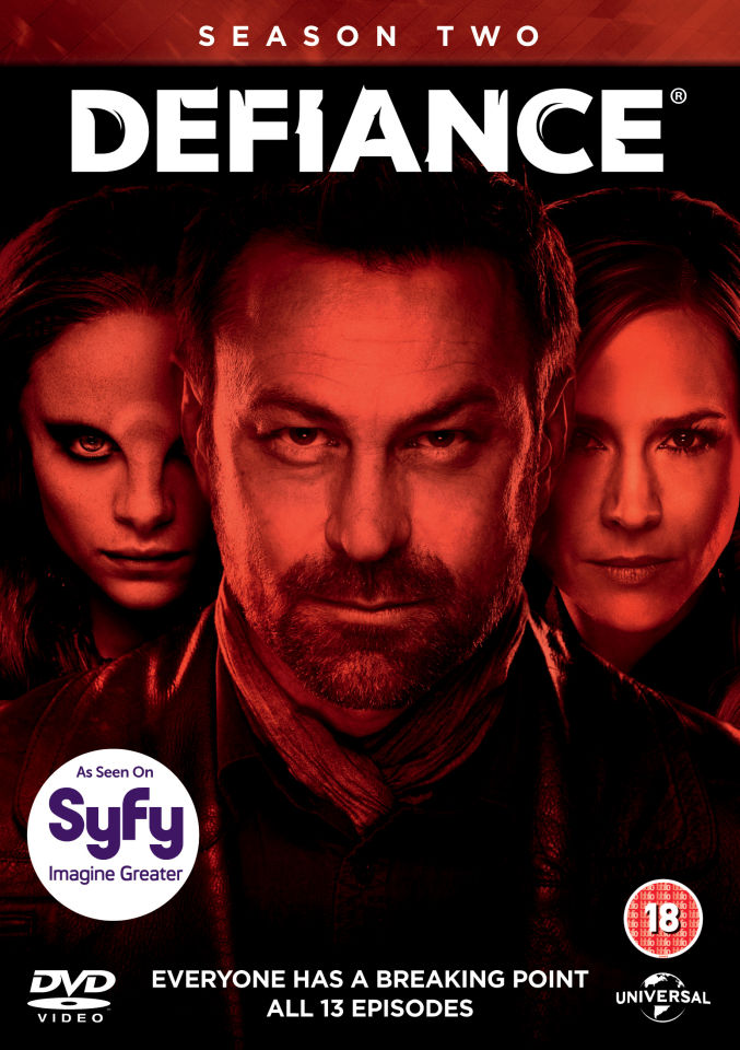 defiance-season-2